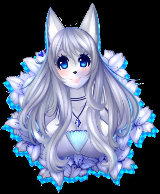 alexa015's Profile Picture