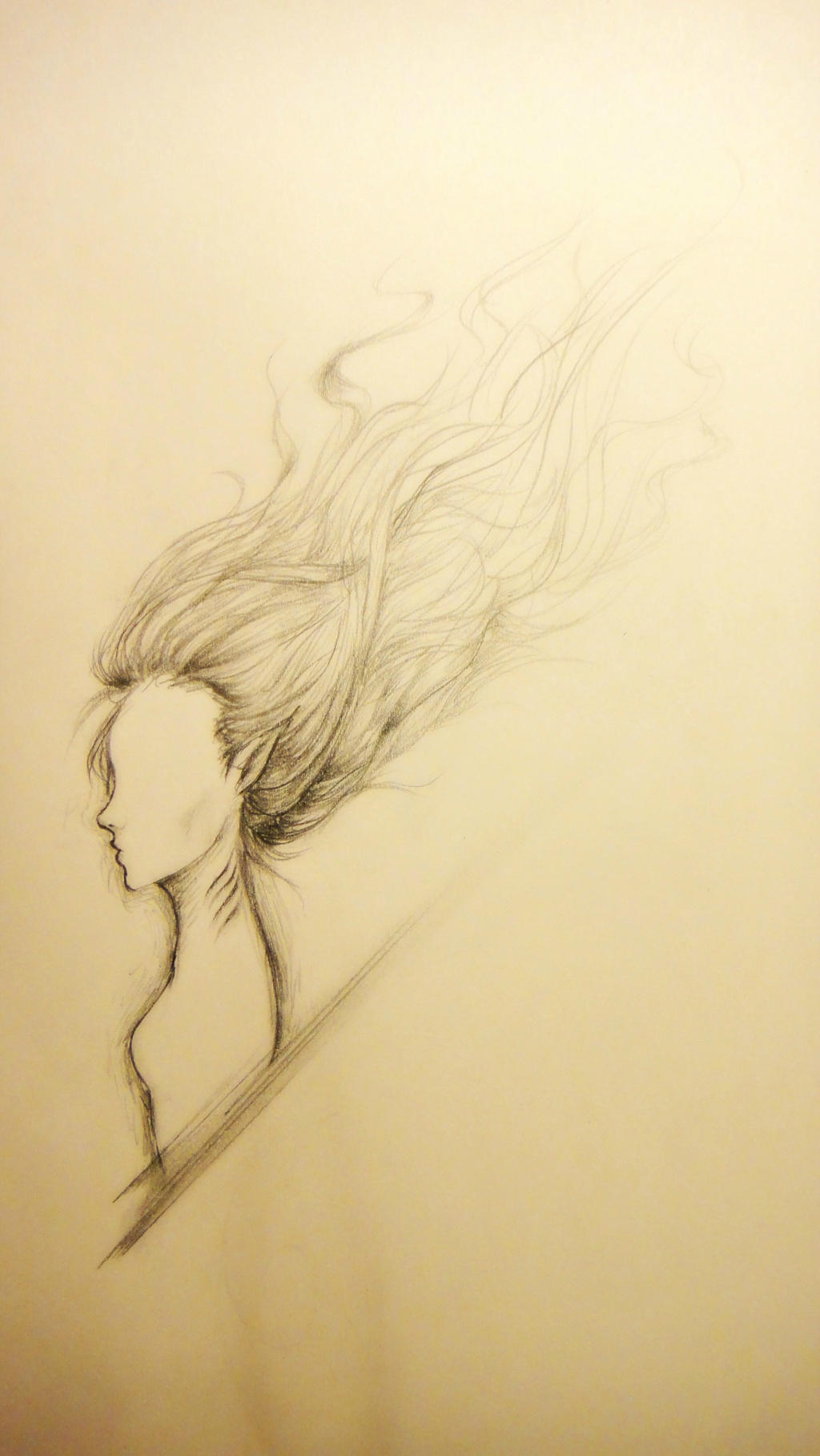 autumnechoes's Profile Picture