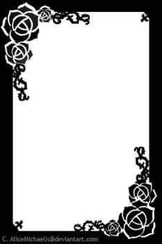 Kuroshitsuji Card