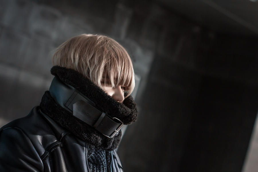 JonnyKotlyar's Profile Picture