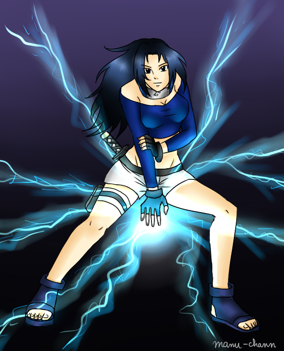 Uchiha Sasuke  Japanese Anime Wiki  FANDOM powered by Wikia