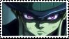 Meruem Stamp by manu-chann