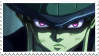 Meruem Stamp by manu-chann
