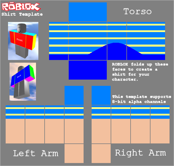 how to make a safe is roblox