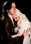 Padme n Anikan Wedding