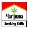 Marijuana by DeSsItOoOoO