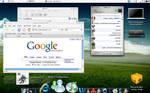 October Desktop Dirty