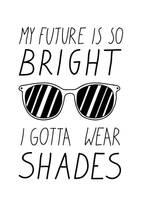 Bright Future by Bakus-design