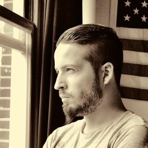 Bakus-design's Profile Picture