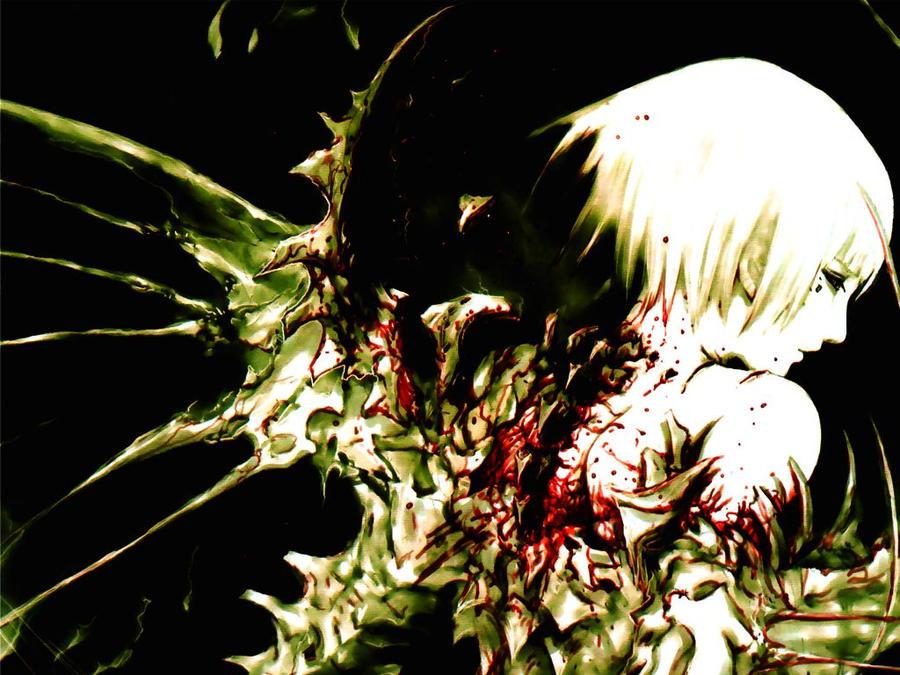 Tsutomu Nihei [Mangaka] Abara_wallpaper_by_siliconlifeform-d2yrlm6