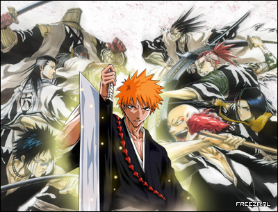 Bleach_by_Caboose2805