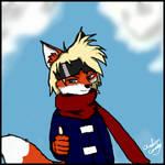 It's me again :D