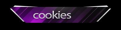 Cookies by swankytiger174
