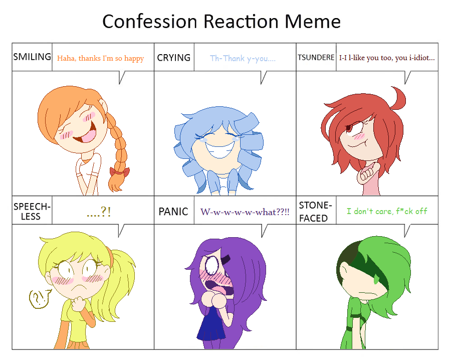 the_colors_confession_reaction_meme_by_imtailsthefoxfan da83aam the colors confession reaction meme by imtailsthefoxfan on deviantart
