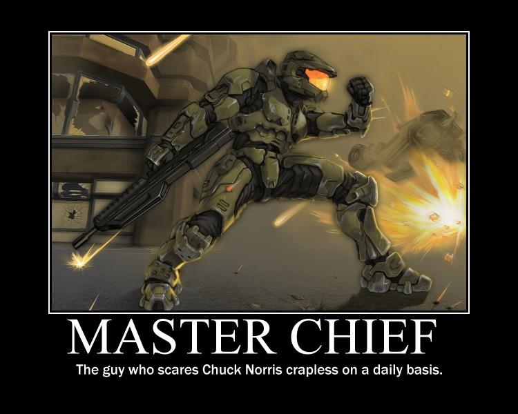 Funny Picture Thread Master_Chief_by_dakln