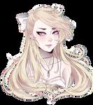[CM] Sinically by kirailin