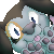 PC: Giblet Icon commision by DragonicSalphe