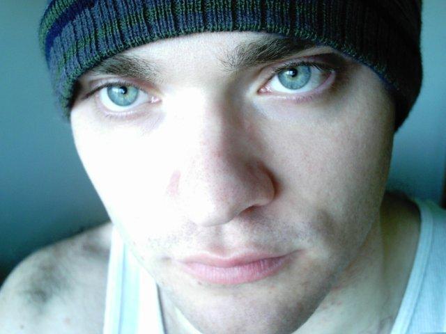 Corax2009's Profile Picture