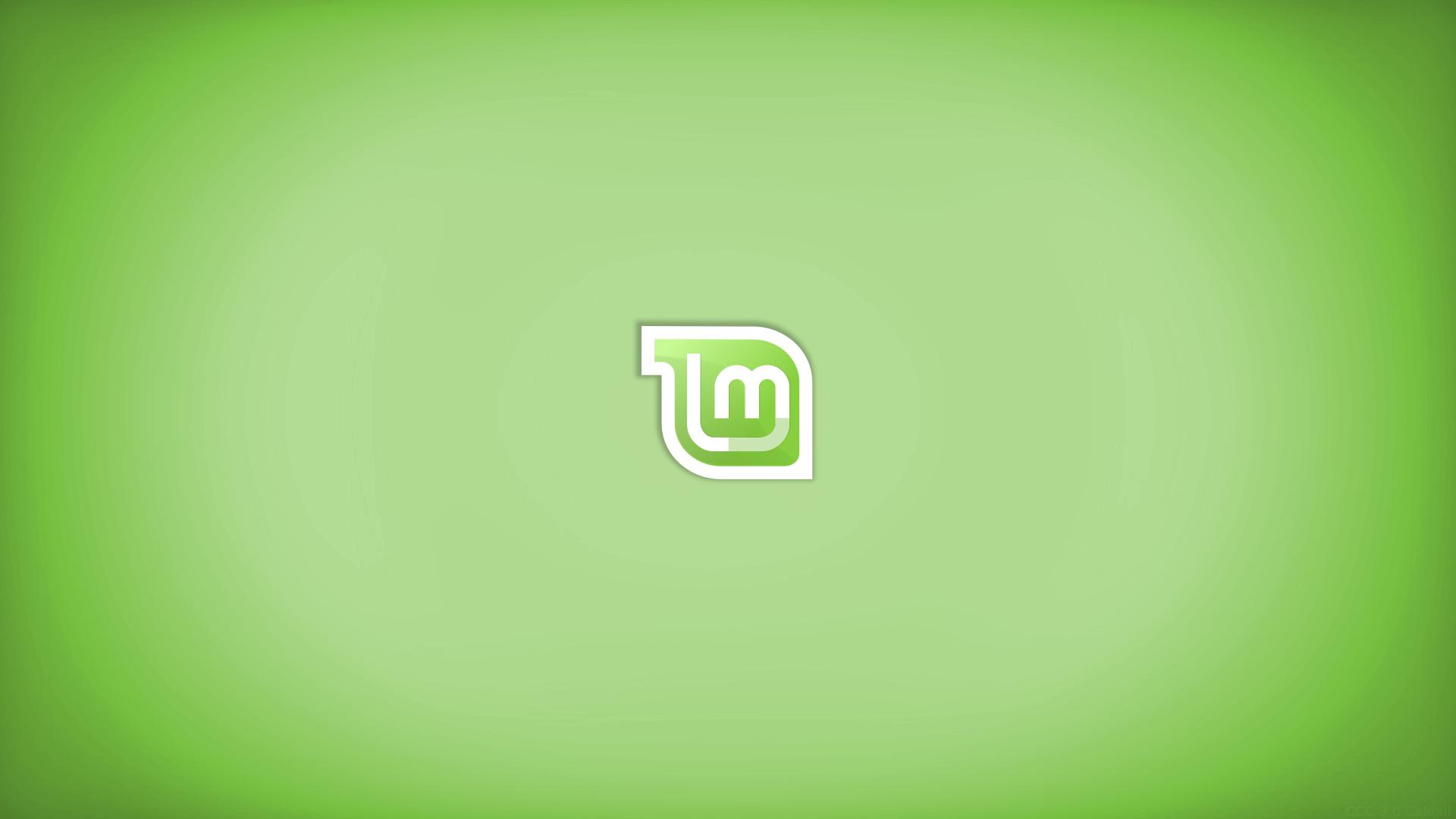 Mint Wallpaper