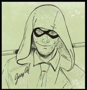 Riddler-Zero-Year's Profile Picture