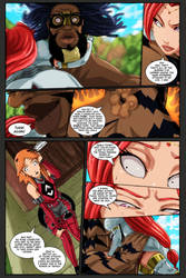 Page 16 by strifehell