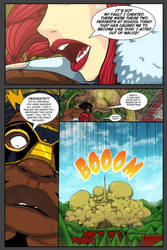Page 4 by strifehell
