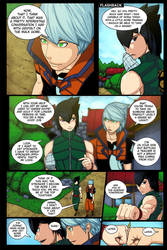 Chapter 8 pg 6 by strifehell