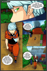 chapter 8 page 5 by strifehell