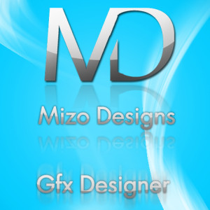 mizodesigns's Profile Picture