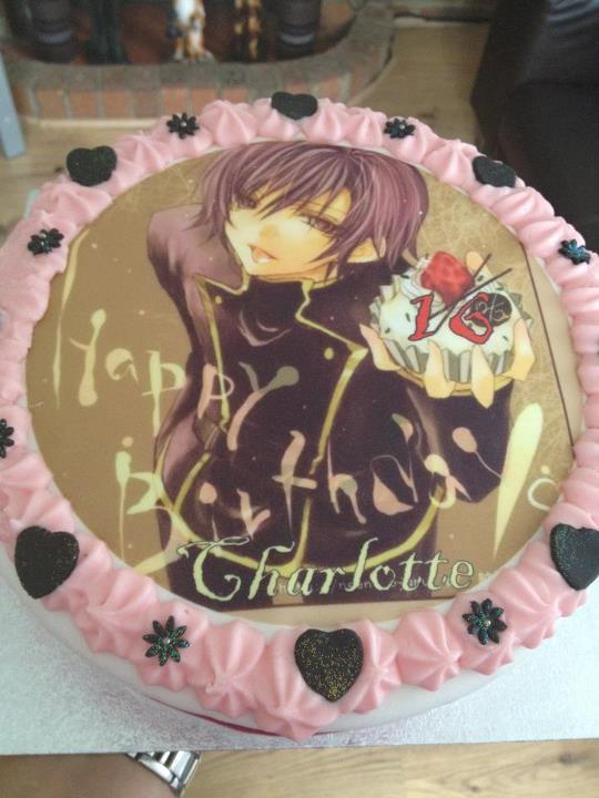 Parabéns Tsukii Anime_birthday_cake_by_kamii_kun-d5ajll2