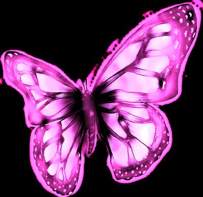 http://fc03.deviantart.net/fs70/f/2010/091/a/7/Pink_butterfly_by_JaydeKyst.png Pink Butterfly Graphics