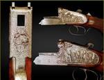 engraver art guns 37 by engraver