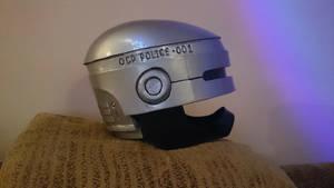 OCP 001