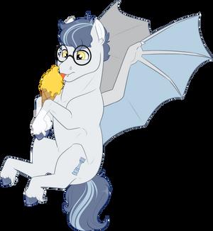 Prince Nexus - Ice Cream! (Lemon)