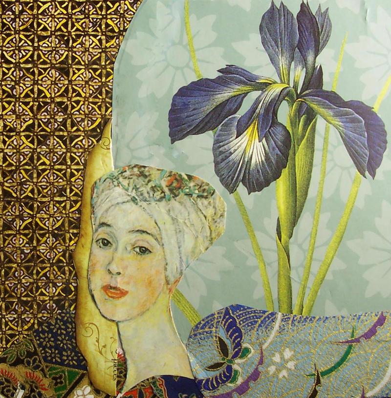 The Baroness Elisabeth