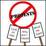 Boycott Protests