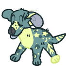 [Closed] Canine Adopt OTA