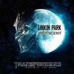Linkin Park- Iridescent