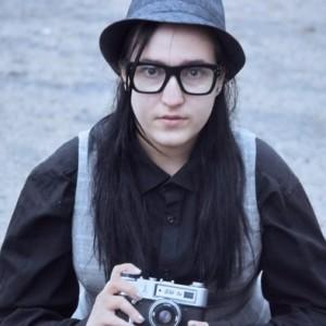 Sokol-Ann's Profile Picture