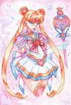 Usagi (Sailor Moon)
