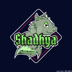 Someone out there likes shadhyas