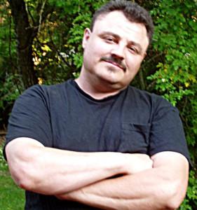 Markustay's Profile Picture