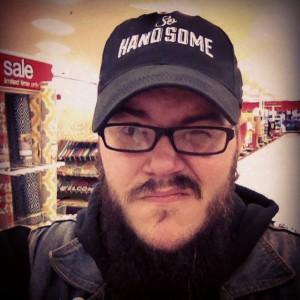 ChewbaccaStomper's Profile Picture
