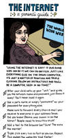 The Internet: A Parent's Guide