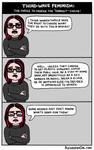Third-Wave Feminism