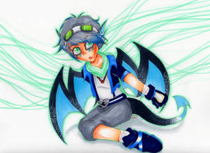 Venyu - trade with Fantasiem