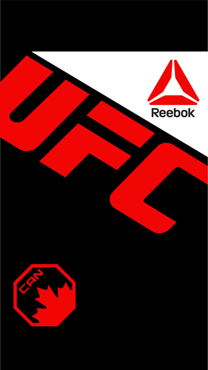 Ufc phone wallpaper canada black by catastrophegv on deviantart ufc phone wallpaper canada black by catastrophegv voltagebd Image collections