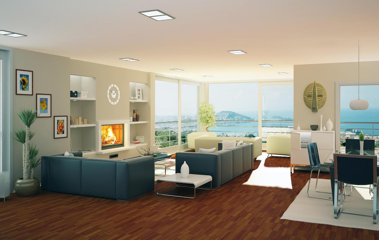 http://fc01.deviantart.com/fs42/i/2009/110/6/b/cottage_interior_4_by_ELFTUG.jpg