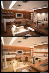 boss room2