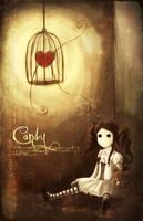 Candy by RaySama